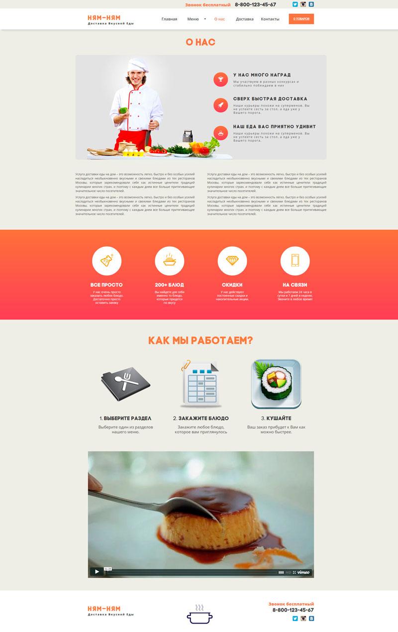 Adobe muse виджеты для андроид планшетов - f5db0